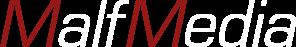 MalfMedia Logo